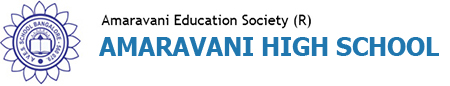 AMARAVANI HIGH SCHOOL, VANI INTERNATIONAL PUBLIC SCHOOL, Amaravani Education Society (R), I.C.S.E.  &  State Sylubus